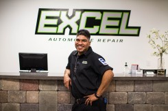 Excel-Hector2